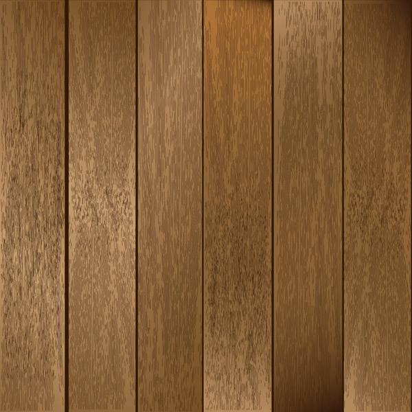 木目のテクスチャ wood texture vector イラスト見本