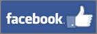 Besuche unsere Facebookseite unter https://www.facebook.com/Liederkranz.Kochersteinsfeld/