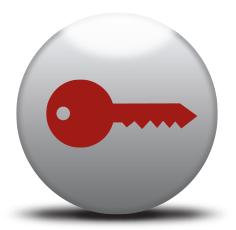 24h Schlüssel Notdienst