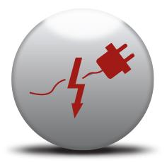Notdienst Elektroschaden / Elektrostörungen