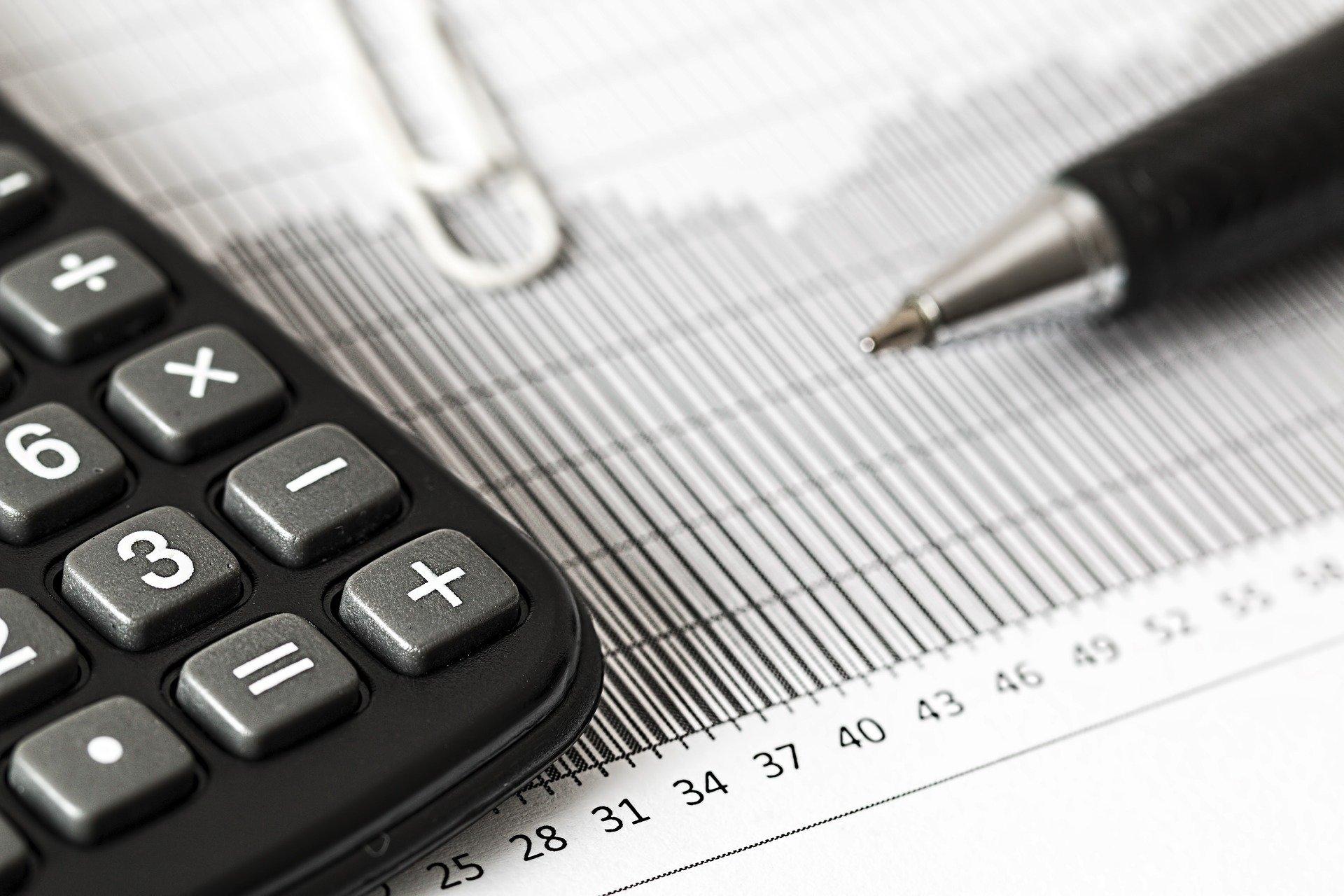 Simplification de votre déclaration sociale et fiscale
