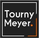 http://www.tournymeyer.fr/