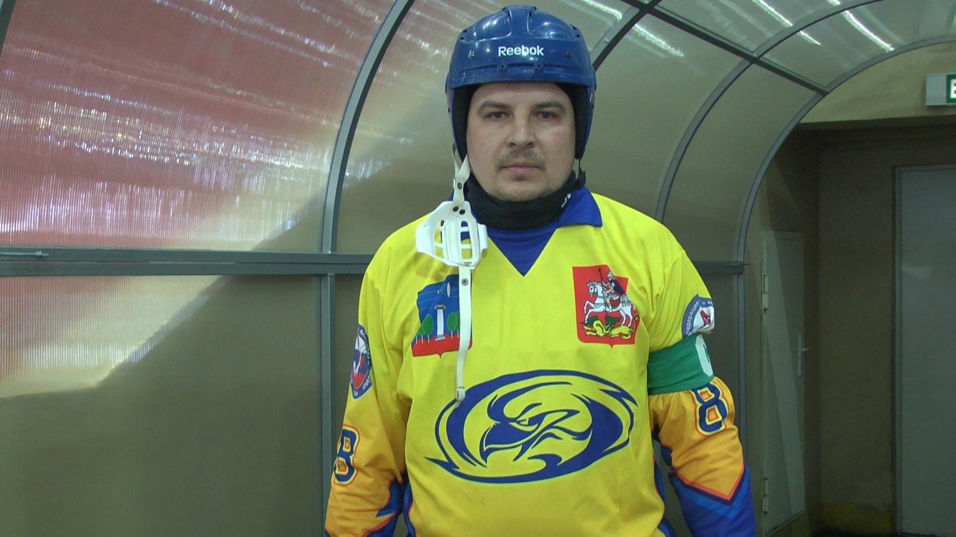 №8  Пётр Аникушин
