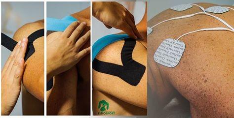 fisioterapia osteopatia acupuntura Fisiosport el Puerto de Santa Maria
