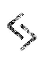 jeran rune inversée