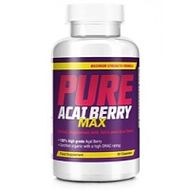 Acai Berry Experiences Description best Price