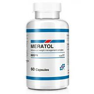 Meratol Experience Description best Price