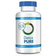 Detox Pure Experiences Description best Price