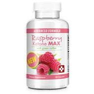Raspberry Ketone Experiences Description best Price
