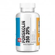 Forskolin Experiences Description best Price