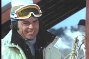 Ich bin der Reinhold Messner und suche den Yeti.