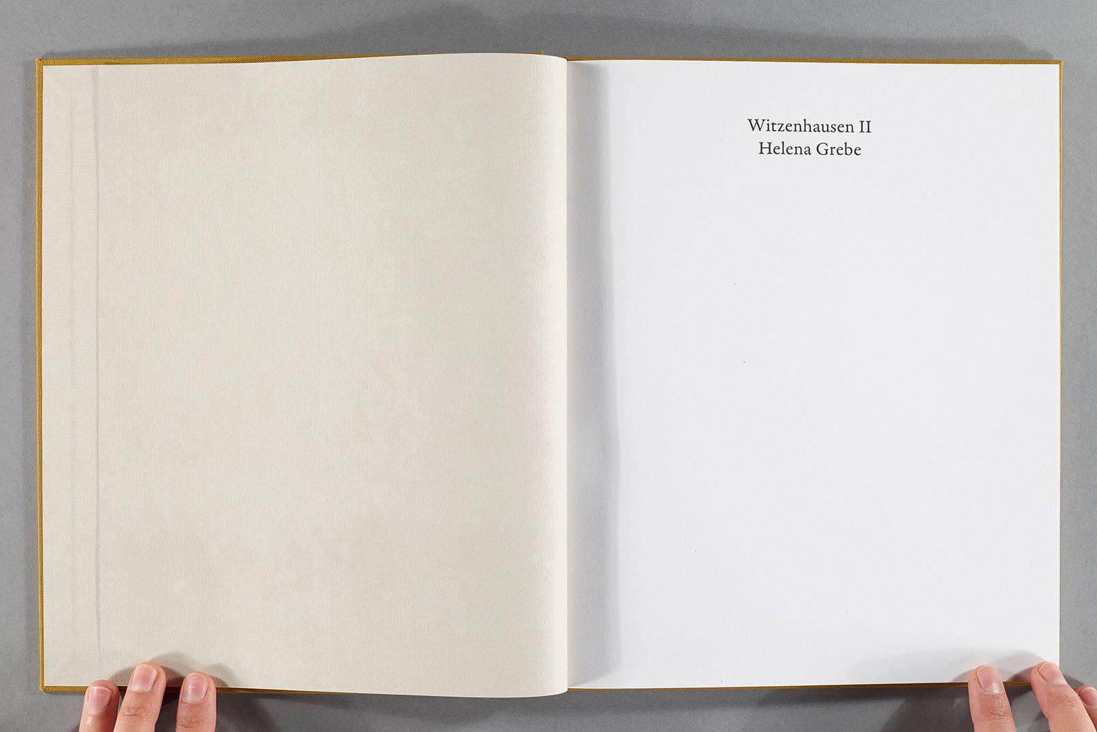 """aus dem Buch """"Witzenhausen II"""""""
