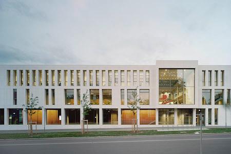 Hochzeitslocation Das K - Kultur- und Kongresszentrum Kornwestheim Stuttgart