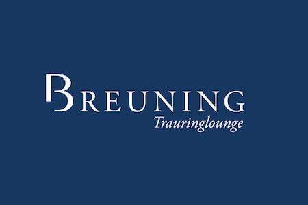 Trauringe Breuning Trauringlounge Stuttgart