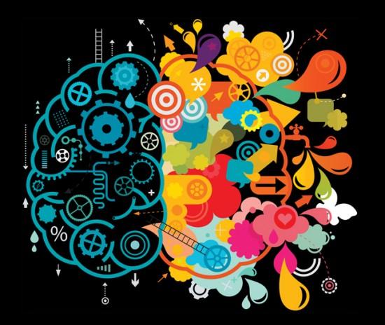 neuroni specchio e autismo esiste correlazione due