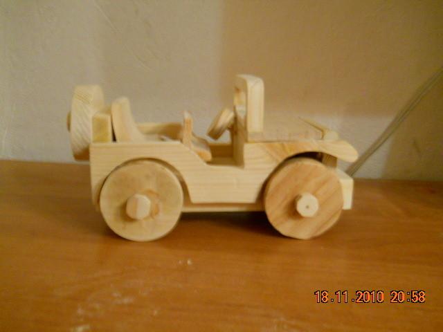 Виды игрушек по воспитательному воздействию это