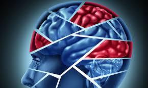 fisioterapia neurologica Ensanche Vallecas