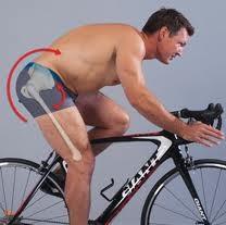 clinica especialista ciclismo ciclistas madrid, fisioterapia lesiones ciclismo madrid, fisioterapia lesiones ciclistas madrid, osteopatia lesiones ciclismo madrid, osteopatia lesiones ciclistas madrid, fisioterapia ensanche vallecas, osteopatia vallecas