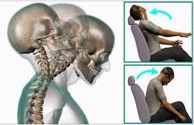 fisioterapia osteopatia madrid sur, fisioterapia osteopatia vicalvaro, fisioterapia osteopatia moratalaz, fisioterapia osteopatia santa eugenia madrid, fisioterapia osteopatia puente de vallecas madrid, fisioterapeutas madrid sabados,fisios madrid sabados