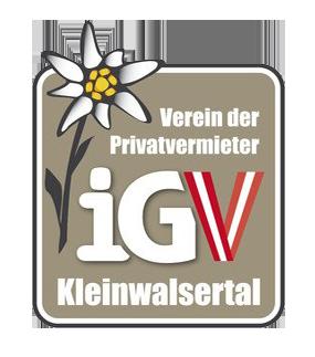 IGV Kleinwalsertal