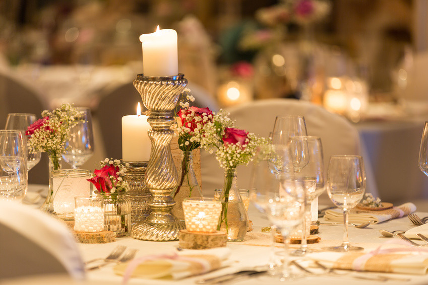 "<img src=""Herzenssache, Hochzeitsplanung, Hochzeitsagentur, NRW, RLP, Aachen, Koblenz, Bonn, Köln, Neuwied"" alt=""Herzenssache, Hochzeitsplanung, Hochzeitsagentur, Aachen, NRW, RLP, Bonn, Köln, Koblenz, Neuwied"">"