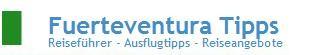 www.fuerteventura-tipps.eu