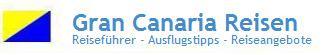 www.gran-canaria-reisen.eu