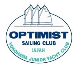 横浜ジュニアヨットクラブ