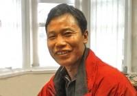 チベット医ニマ