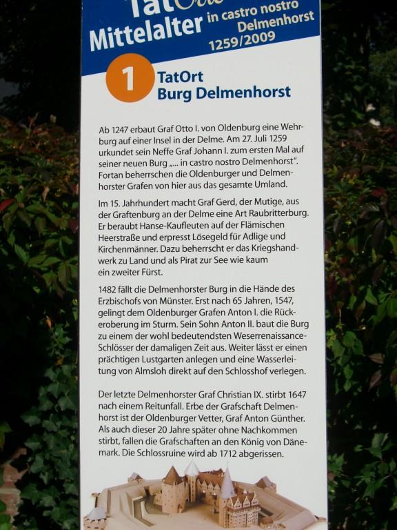 Burginsel-Info
