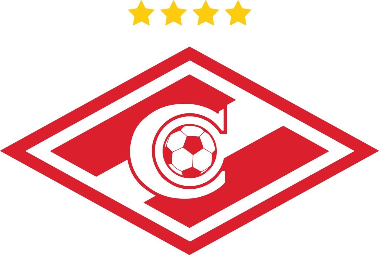 Футбольные клубы москвы высшей лиги ночные клубы в парках москвы