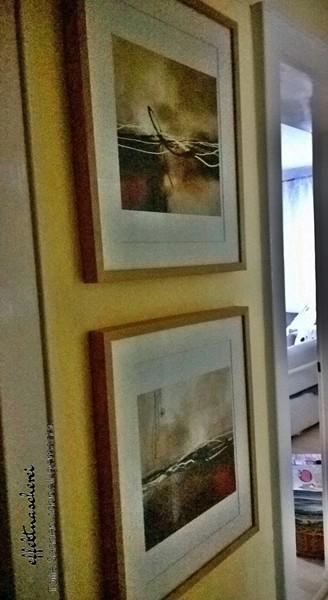 Diese Bilder von Laurie Maitland liebe ich sehr