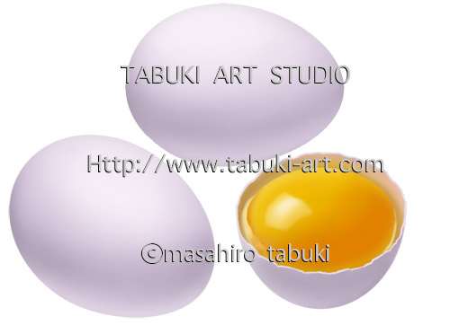 RD2341卵