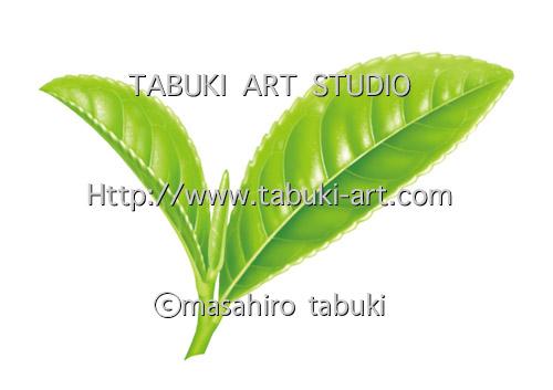 NRD2094茶葉