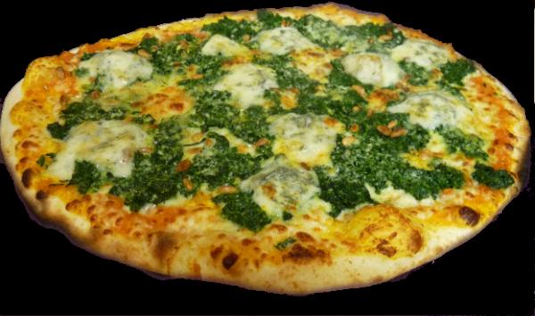 La Massimo