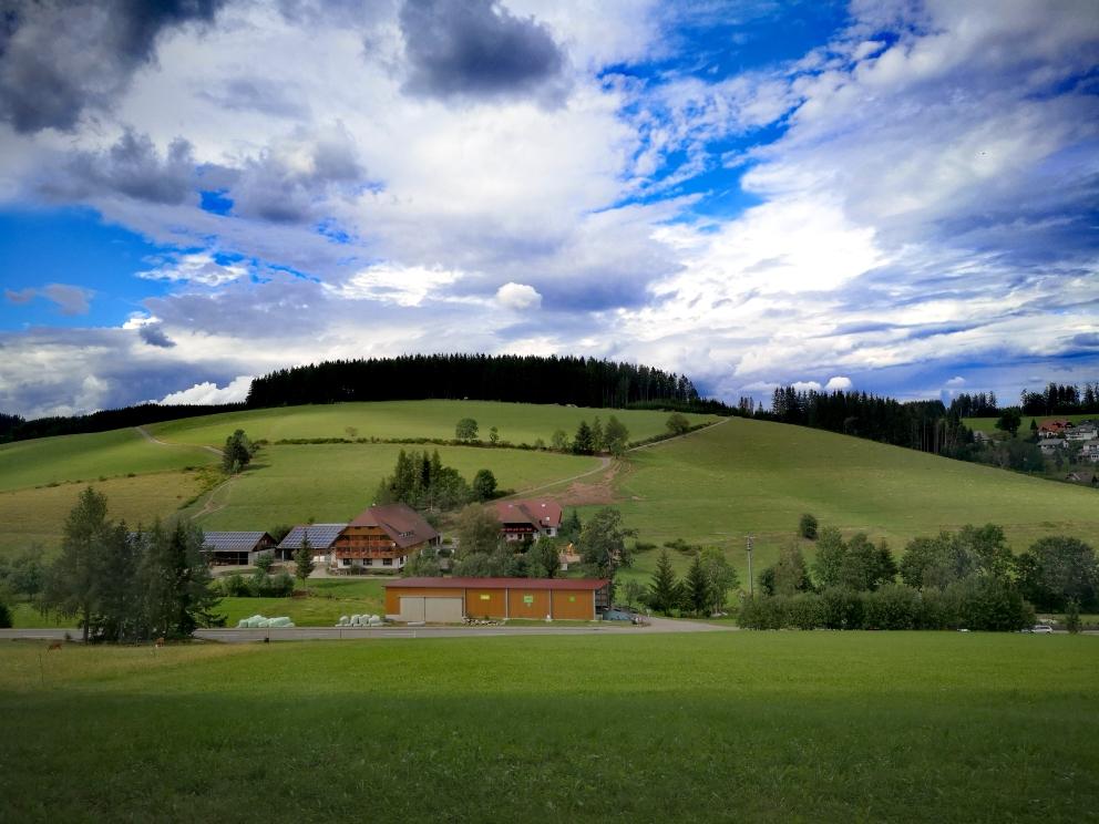 Schweizermichelhof