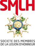 CMA34 École des Métiers CAP BEP BAC PRO artisanat jeunes apprentis apprentissage CFA Hérault Montpellier