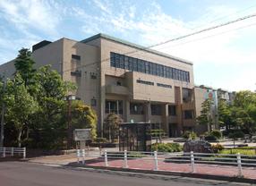 瑞穂生涯学習センター