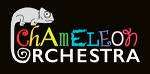 Chameleon Orchestra