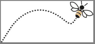 extrait du logo SACTIVE créé par Elodie Bailleux