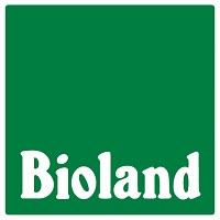 Bild: Bioland Logo
