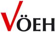 Mitglied beim Verband der Österreichischen Estrichhersteller