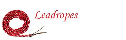 leadropes