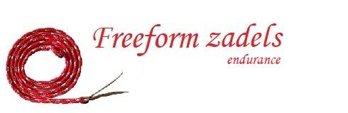 Freeform endurance