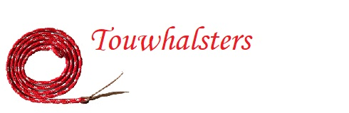 touwhalsters