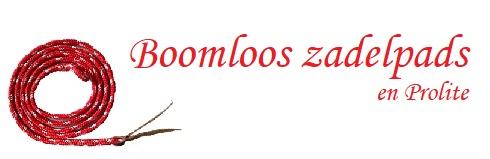 boomlooszadelpads en Prolite