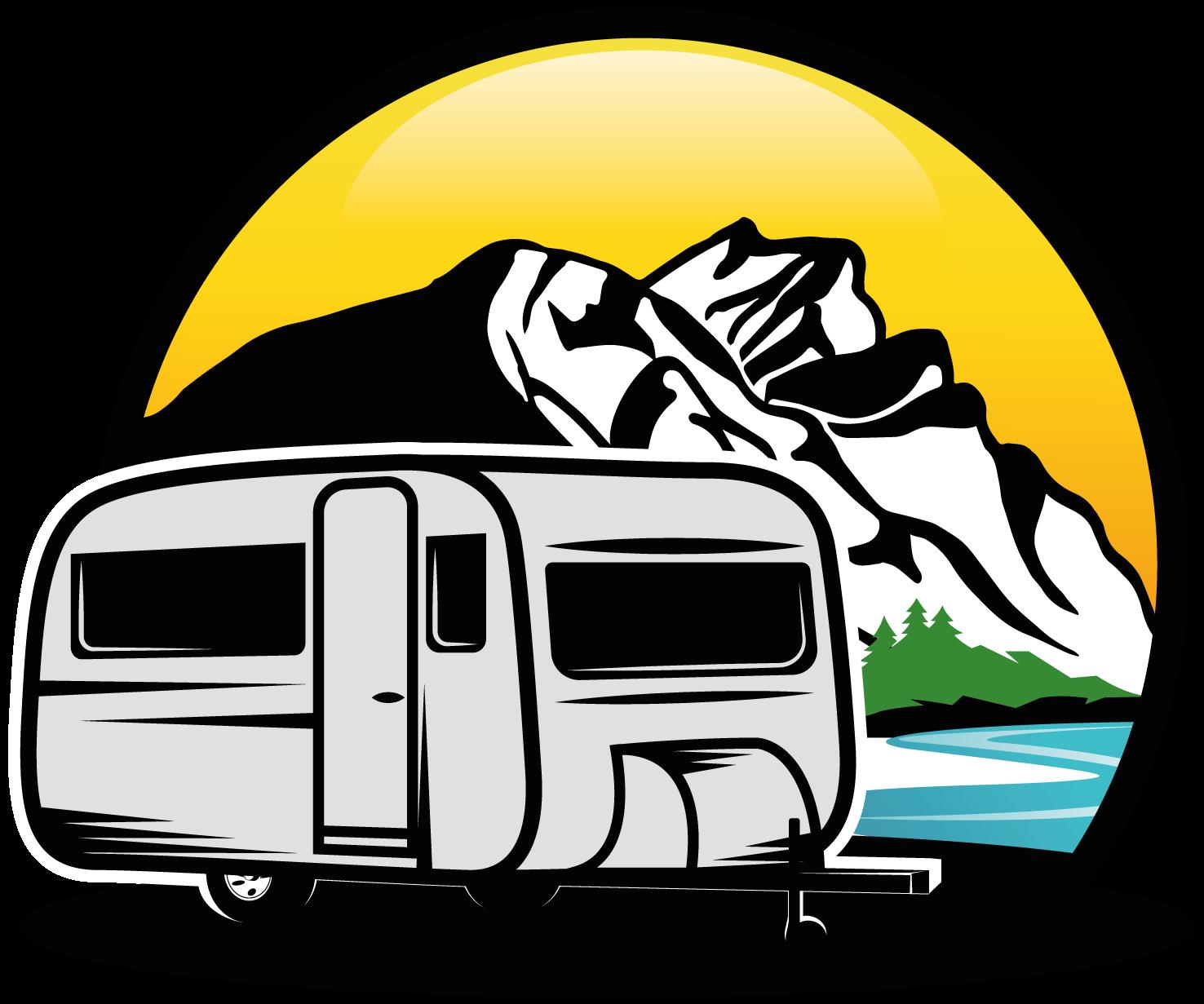 Verkehrsschild Wegweiser Allround-Express Weesen