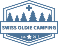 Swiss Oldie Camping