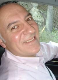 Lothar Striffler
