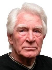 Joachim Brunke